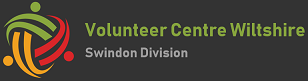 Volunteer Centre Wiltshire :: Swindon Division